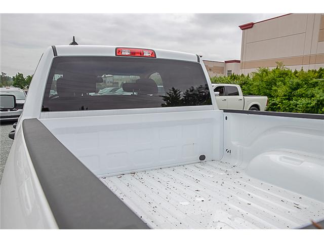 2019 RAM 1500 Classic ST (Stk: K627518) in Surrey - Image 6 of 22