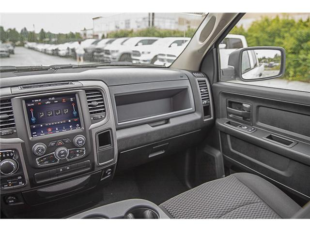 2019 RAM 1500 Classic ST (Stk: K627518) in Surrey - Image 13 of 22