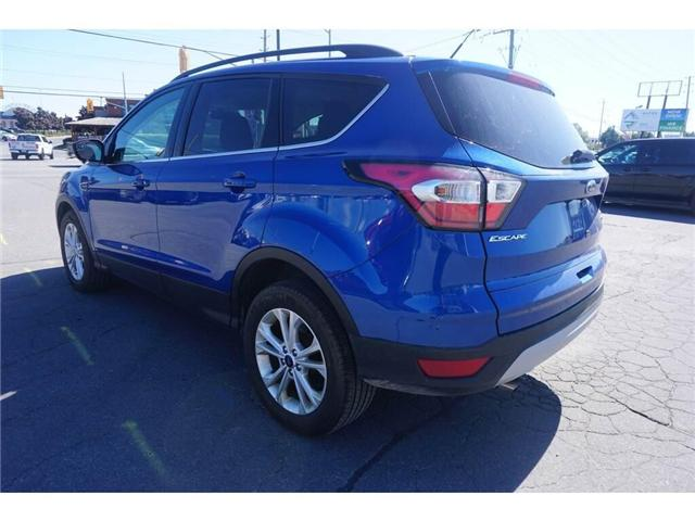 2018 Ford Escape SE (Stk: 18A193) in Kingston - Image 2 of 20
