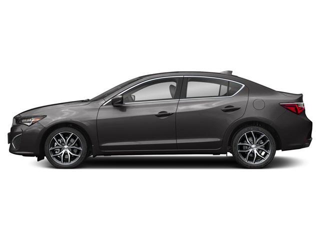 2019 Acura ILX Premium (Stk: K801330) in Brampton - Image 2 of 9