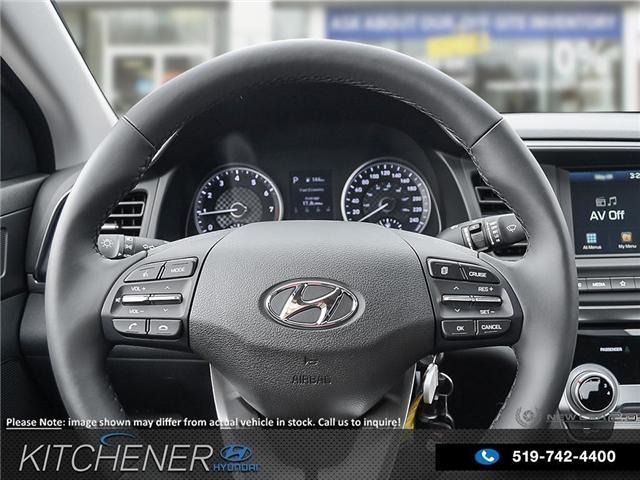 New Cars, SUVs, Trucks for Sale | Kitchener Hyundai
