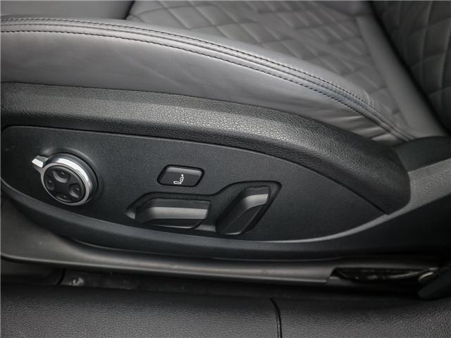 2018 Audi S4 3.0T Technik (Stk: P3190) in Toronto - Image 12 of 29