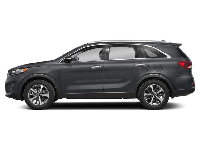 2019 Kia Sorento  (Stk: 1911057) in Scarborough - Image 2 of 9