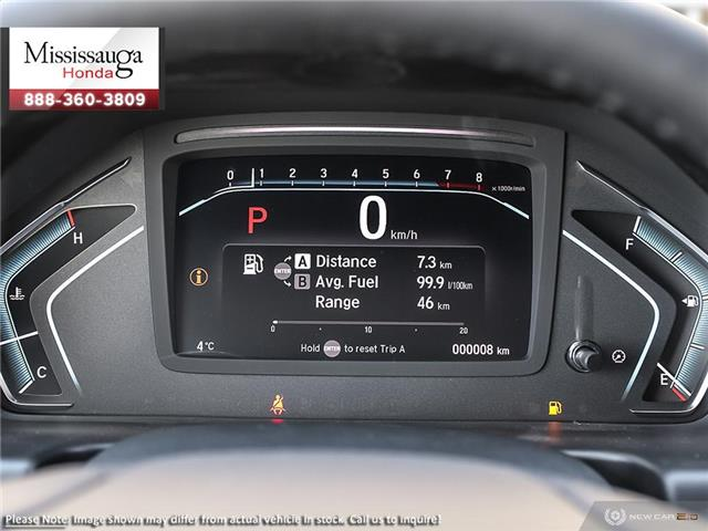 2019 Honda Odyssey Touring (Stk: 326417) in Mississauga - Image 14 of 23