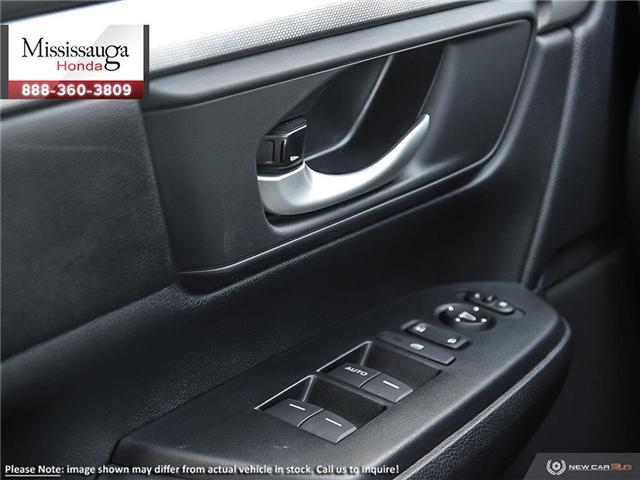 2019 Honda CR-V LX (Stk: 326423) in Mississauga - Image 16 of 23