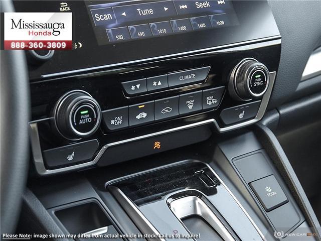 2019 Honda CR-V LX (Stk: 326423) in Mississauga - Image 23 of 23