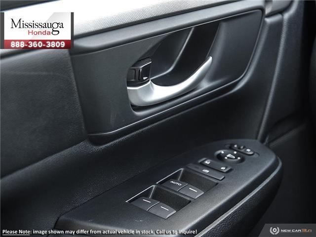 2019 Honda CR-V LX (Stk: 326422) in Mississauga - Image 16 of 23
