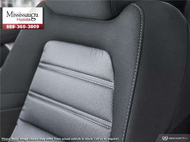 2019 Honda CR-V LX (Stk: 326422) in Mississauga - Image 20 of 23
