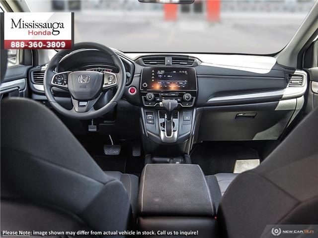 2019 Honda CR-V LX (Stk: 326422) in Mississauga - Image 22 of 23