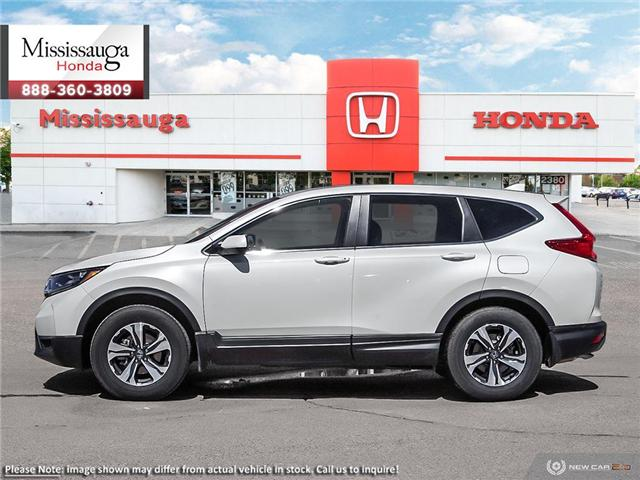 2019 Honda CR-V LX (Stk: 326424) in Mississauga - Image 3 of 23