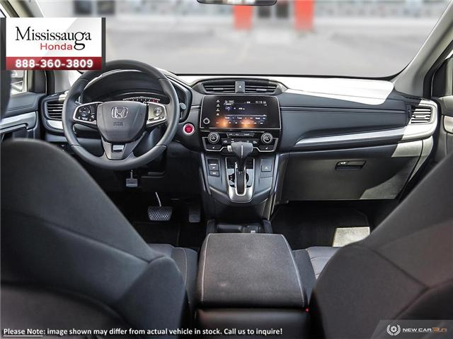 2019 Honda CR-V LX (Stk: 326424) in Mississauga - Image 22 of 23