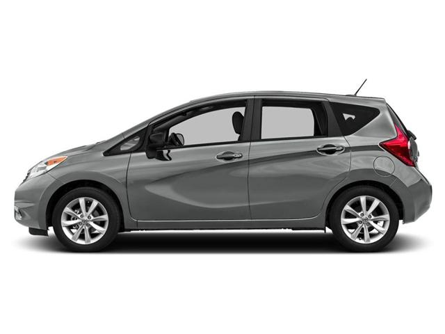2014 Nissan Versa Note 1.6 SV (Stk: 19P227A) in Carleton Place - Image 2 of 10