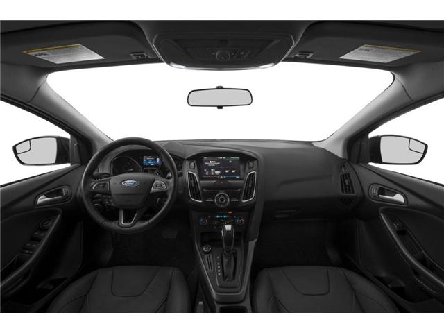2015 Ford Focus SE (Stk: 190299A) in Cochrane - Image 5 of 9