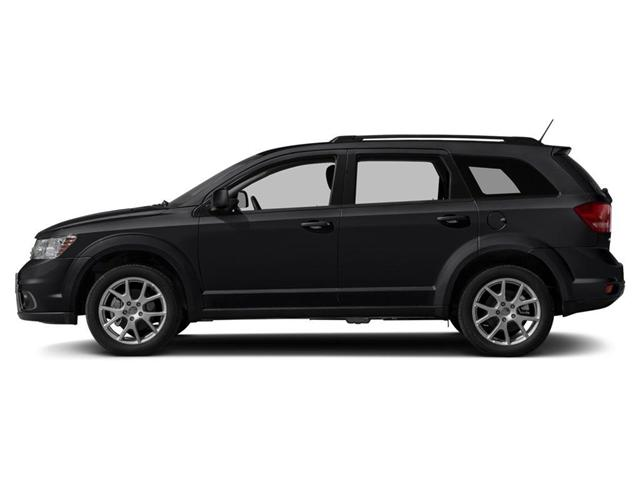 2015 Dodge Journey SXT (Stk: X4702B) in Charlottetown - Image 2 of 9