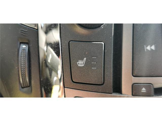 2010 Buick LaCrosse CXL (Stk: DK2171A) in Orillia - Image 9 of 15