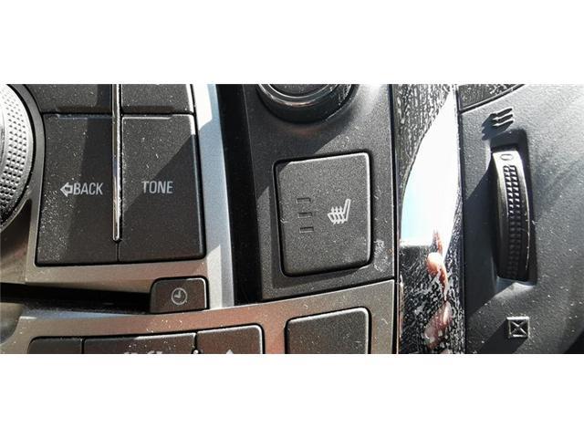 2010 Buick LaCrosse CXL (Stk: DK2171A) in Orillia - Image 10 of 15