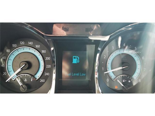 2010 Buick LaCrosse CXL (Stk: DK2171A) in Orillia - Image 15 of 15