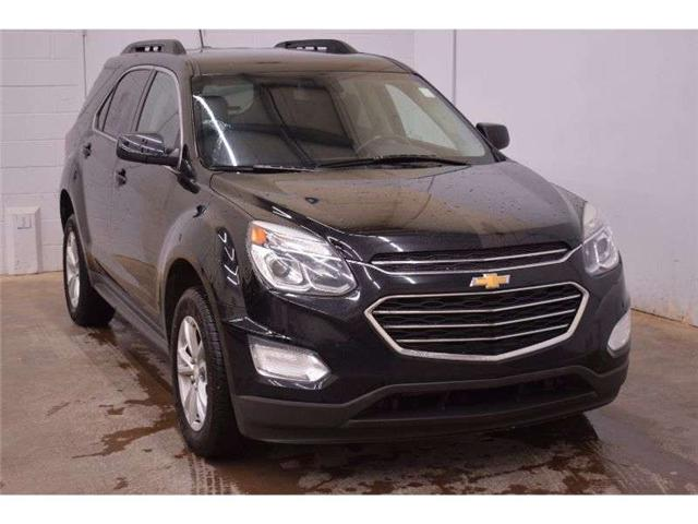 2016 Chevrolet Equinox LT AWD - BACKUP CAM * HEATED SEATS * TOUCH SCREEN (Stk: B4151) in Cornwall - Image 2 of 30