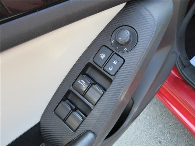 2014 Mazda Mazda3 GT-SKY (Stk: 19139A) in Hebbville - Image 11 of 18