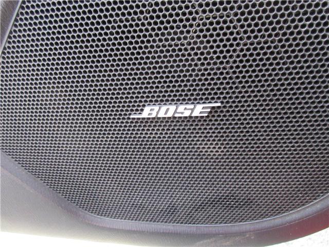 2014 Mazda Mazda3 GT-SKY (Stk: 19139A) in Hebbville - Image 12 of 18