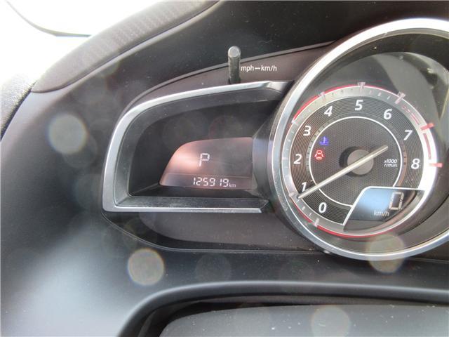2014 Mazda Mazda3 GT-SKY (Stk: 19139A) in Hebbville - Image 13 of 18