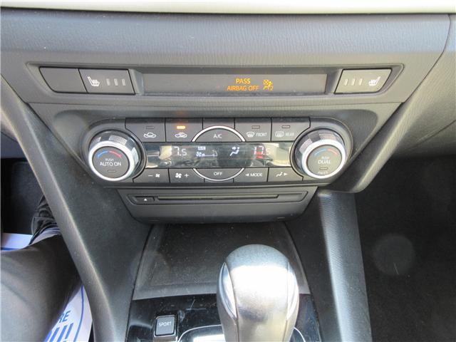 2014 Mazda Mazda3 GT-SKY (Stk: 19139A) in Hebbville - Image 15 of 18