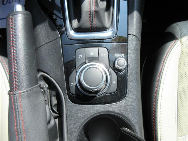2014 Mazda Mazda3 GT-SKY (Stk: 19139A) in Hebbville - Image 16 of 18