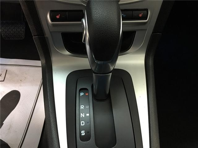 2017 Ford Fiesta SE (Stk: 34956J) in Belleville - Image 18 of 29
