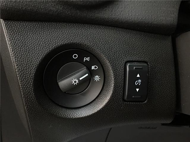 2017 Ford Fiesta SE (Stk: 34956J) in Belleville - Image 21 of 29