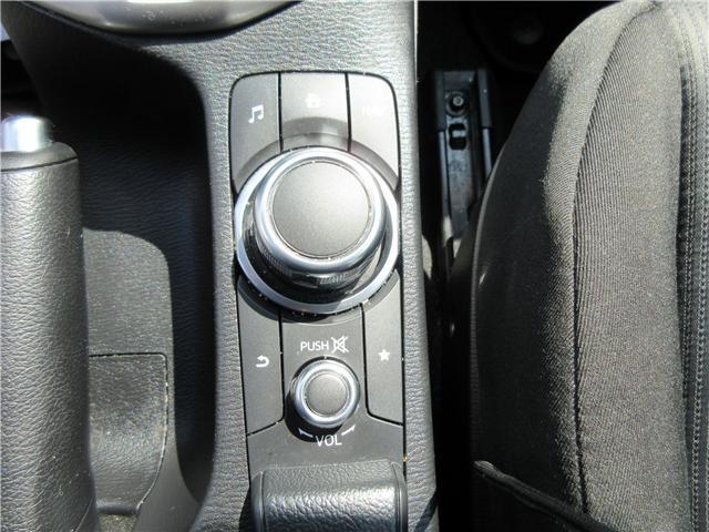 2017 Mazda CX-3 GX (Stk: 19167) in Hebbville - Image 15 of 15