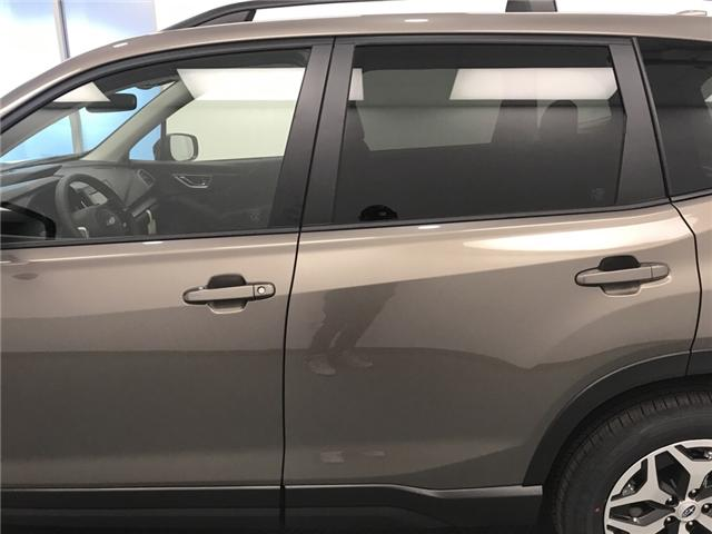 2019 Subaru Forester 2.5i Convenience (Stk: 206616) in Lethbridge - Image 2 of 29