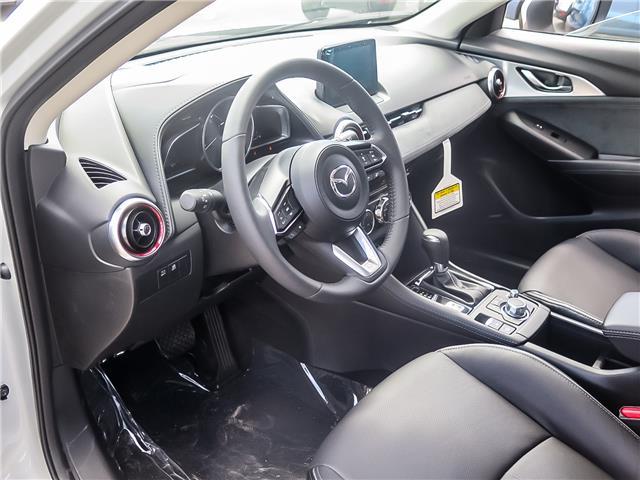 2019 Mazda CX-3 GT (Stk: G6612) in Waterloo - Image 9 of 17