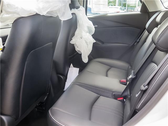 2019 Mazda CX-3 GT (Stk: G6612) in Waterloo - Image 12 of 17