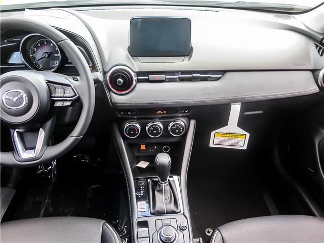 2019 Mazda CX-3 GT (Stk: G6612) in Waterloo - Image 14 of 17
