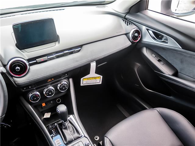 2019 Mazda CX-3 GT (Stk: G6612) in Waterloo - Image 15 of 17