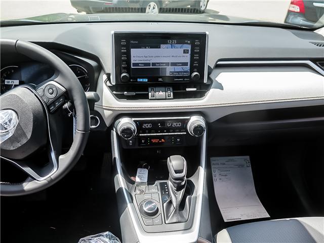 2019 Toyota RAV4 Limited (Stk: 95164) in Waterloo - Image 15 of 20