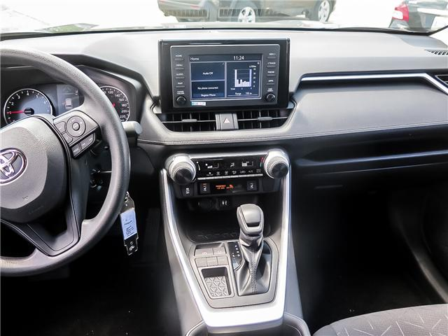 2019 Toyota RAV4 LE (Stk: 95169) in Waterloo - Image 14 of 18