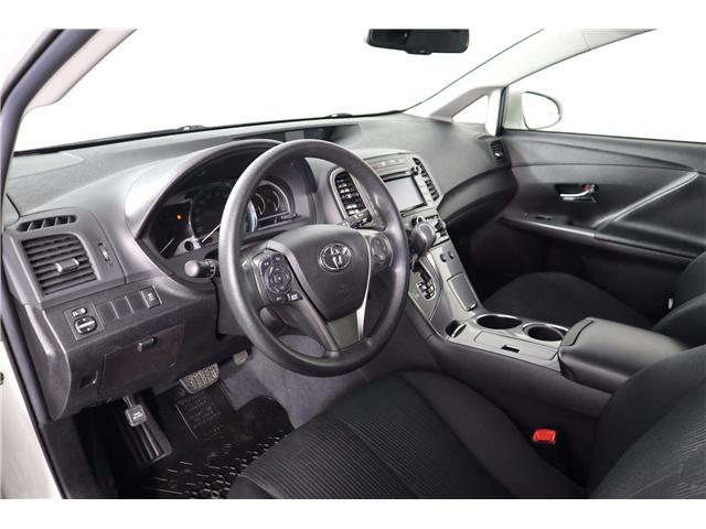 2015 Toyota Venza Base V6 (Stk: 52481) in Huntsville - Image 17 of 31