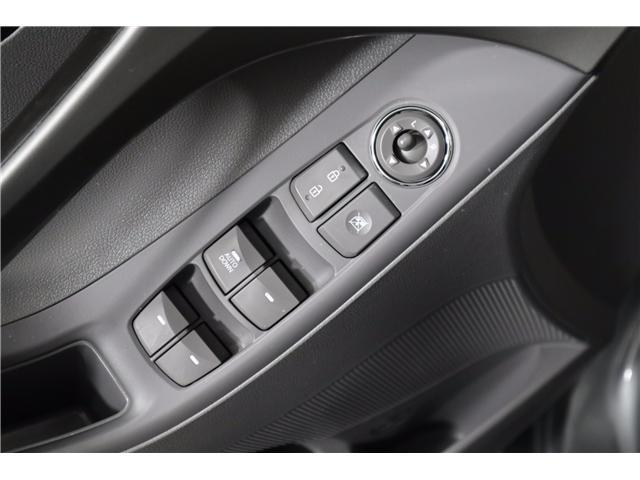 2013 Hyundai Elantra GL (Stk: 19-225A) in Huntsville - Image 15 of 32
