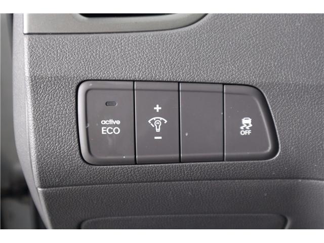 2013 Hyundai Elantra GL (Stk: 19-225A) in Huntsville - Image 22 of 32