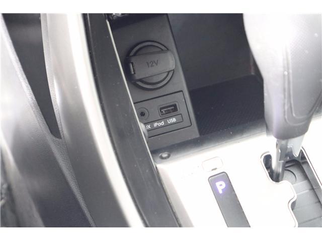 2013 Hyundai Elantra GL (Stk: 19-225A) in Huntsville - Image 26 of 32