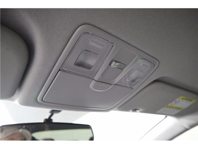 2013 Hyundai Elantra GL (Stk: 19-225A) in Huntsville - Image 29 of 32