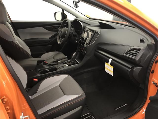 2019 Subaru Crosstrek Touring (Stk: 206618) in Lethbridge - Image 22 of 27