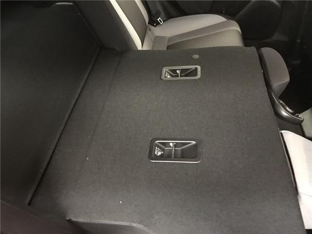 2019 Subaru Crosstrek Touring (Stk: 206618) in Lethbridge - Image 24 of 27