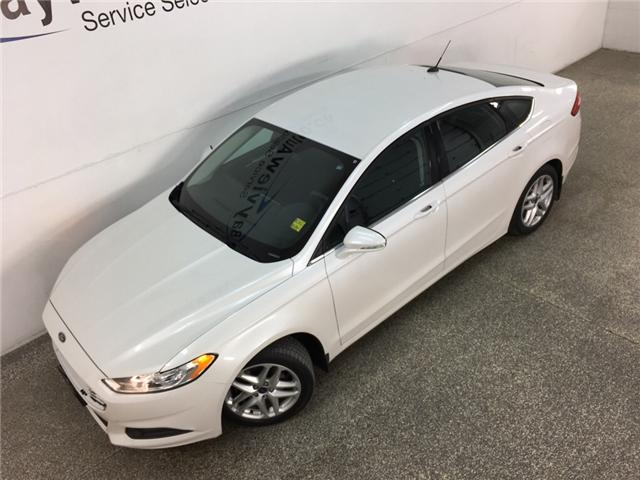 2016 Ford Fusion SE (Stk: 34922RA) in Belleville - Image 2 of 25
