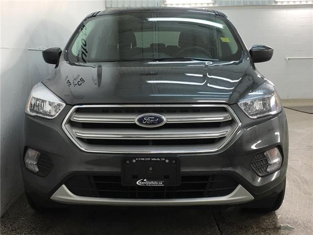 2019 Ford Escape SE (Stk: 34987J) in Belleville - Image 4 of 26