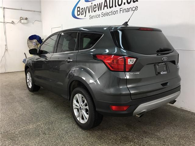2019 Ford Escape SE (Stk: 34987J) in Belleville - Image 5 of 26