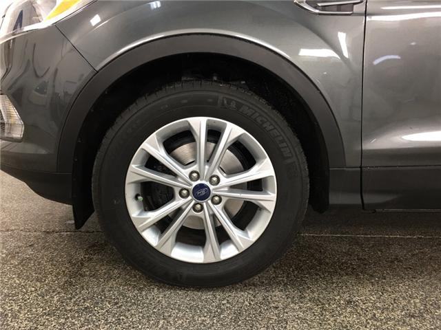 2019 Ford Escape SE (Stk: 34987J) in Belleville - Image 20 of 26