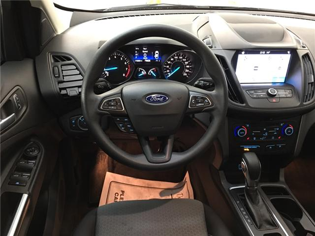2019 Ford Escape SE (Stk: 34987J) in Belleville - Image 8 of 26