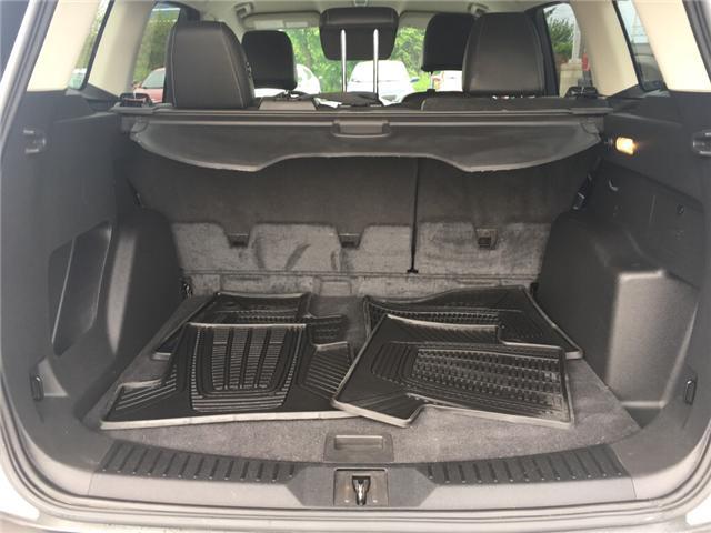 2014 Ford Escape SE (Stk: 1689W) in Oakville - Image 7 of 27